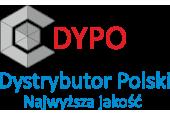 DYPO Dystrybutor Polski Sebastian Celiński-Spodar